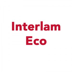 Interlam-Eco2