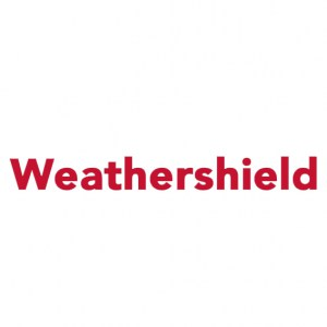 Weathershield-emerytex